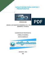 CURSO DE CAPACITACION PARA COSTOS Y PRESUPUESTOS (1).pdf