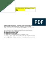 Copy of Data Reqd for PO Status