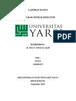 LAPORAN_KASUS_KATARAK_SENILIS_IMMATUR_ID.docx