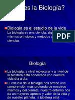 1-Biologia-GeneralIdeas[1]