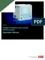 REF615.pdf