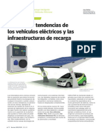 Tendencias CirMagazine2012 03 SP Vehiculos Electricos