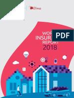 World Insurance Report_2018