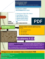 incoterms fob.pptx