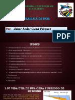 trabajo2-171005211813.pdf