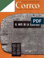 el arte de la escritura.pdf