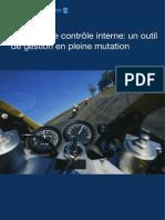 controle interne micro entreprise.pdf