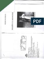 Moisés e o Monoteismo Sigmund freud.pdf