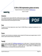 124338613-ISO-27001-Metrics-and-Implementation-Guide-pdf.pdf