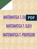 start Mat 7.pdf