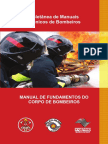 MFCB 00 MANUAL DE FUNDAMENTOS.pdf