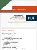 11 SULFATO EN EL SUELO.pdf