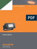 em-trak-installation-and-user-guide.pdf