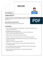 RESUME DHIRA SAP MM.pdf