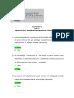 _asignacion_1_tutoria_