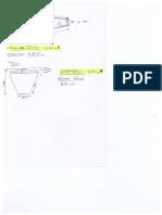 volumen tolva y chute.pdf