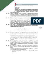 Reglamento 06 (1)