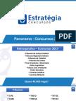 lista de concursos para 2018.pdf