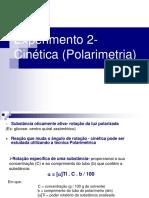 Seminario Polarimetria