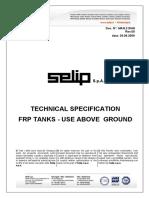 98393170-FRP-Tank-Selip-Technical-Specification.pdf