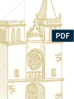 Mosteiro de Pombeiro.pdf
