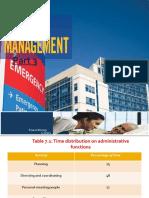 Hospital Management 3.4