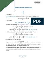 ESQUEMA EDOS.pdf