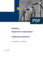 Guideline_Transformation.pdf