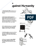 Cards Against Humanity! CAH_Portugues.pdf