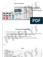 Manual Técnico Isocal MCS-12.pdf