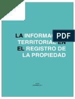 Luis Javier Arrieta Sevilla - La finca registral gráfica.pdf