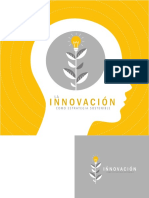 CartillaInnovacion