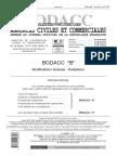 BODACC-B_20140088_0001_p000