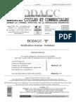 BODACC-B_20110105_0001_p000