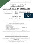 BODACC-B_20090003_0001_p000