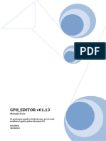 Gph Editor It v01.13