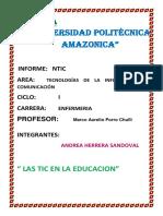 Tema NTIC