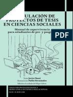Bassi_Formulacion_de_proyectos_de_tesis_en_cie.pdf