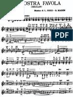 335305408-La-Nostra-Favola.pdf