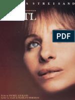 Michel+Legrand+-+Yentl+.pdf