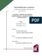 ANALISIS EDIFICIO LOSAS POSTENSADAS.pdf