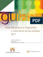 1473_spanish-headache-guidelines.pdf