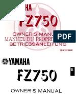 FZ750-Owner-Manual.pdf