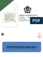 2 Petunjuk penyusunan dan penelaahan RKA KL (1).pdf