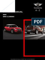 2013_MINI_Hardtop_Clubman_all_trims.pdf