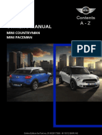 2013_MINI_Countryman_Paceman_all_trims.pdf