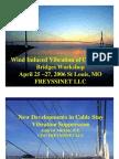 24-NewDevelopmentsinCableStayVibrationSuppression