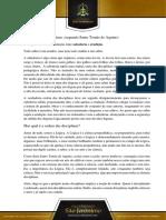 PROLOGO1_ORDEM