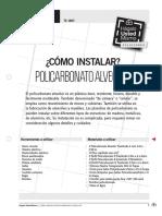 te-in07_Como instalar policarbonato alveolar.pdf
