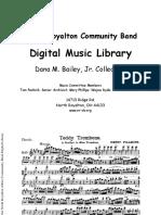2- TeddyTrombone para Banda.pdf